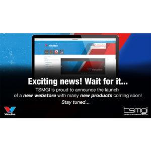 Web Launch Mailer