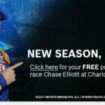 Cahisn' Chase Web banner