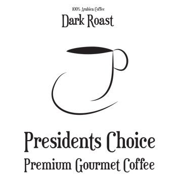 logo-dark-roast